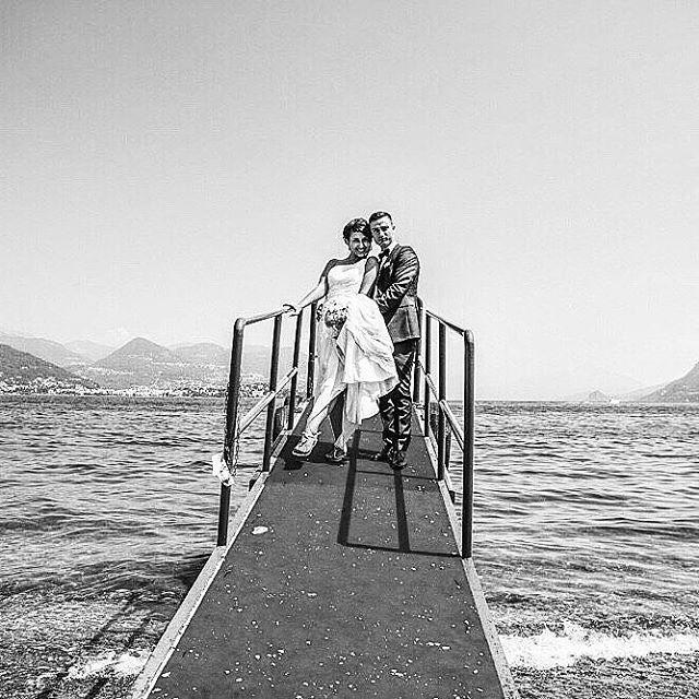 #amore #love #beauty #bellezza #5star #model #modella #coppia #moda #fashion #photography #photographer #fashionphotography #fotografia #bylenanovik #weddingdress #wedding #matrimonio http://tipsrazzi.com/ipost/1511160816534235360/?code=BT4uMGUAyjg