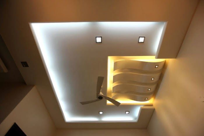 Best Ceiling Designs With Lighting, #False #Ceiling | جبس بورد