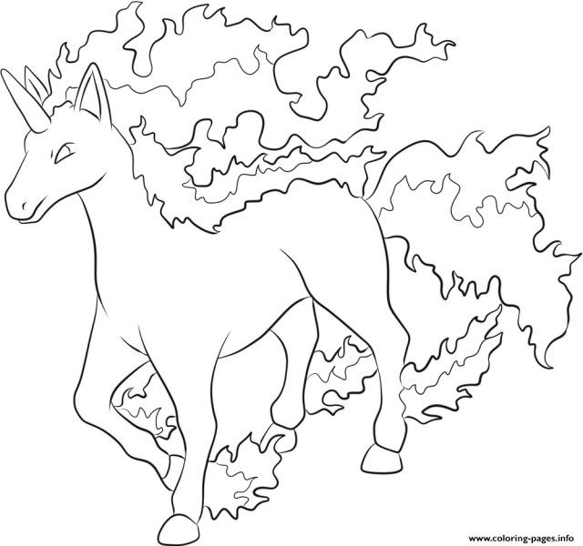 25 Best Image Of Coloring Pages Pokemon Entitlementtrap Com Pokemon Coloring Pages Horse Coloring Pages Coloring Books
