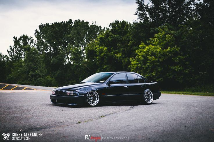 Let's Build a Community as One. Learn more: http://ift.tt/2sIWz46 --------------------------------------------------- Spacety88 2002 BMW 540 Full Feature: http://ift.tt/2hZI5ff --------------------------------------------------- Owner: @spacety88 Photo by: @fa5images --------------------------------------------------- #car #cars #jdm #instacar #carsofinstagram #amazingcars247 #carswithoutlimits #cargram #instacars #cleanculture #hellaflush #toyota #scion #mitsubishi #subaru #nissan #honda…