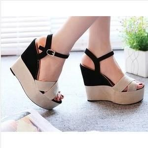 Wedges ON - 02