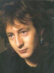 ♡♥Julian Lennon in 1980♥♡