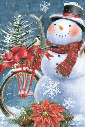 Snowman.Bike.-.01.of.02.-.Ve.-.Geoff.Allen
