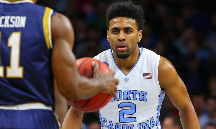 Top 25 Countdown: No. 6 North Carolina relies on a new cast of veterans = Duke basketball possesses the No. 1-ranked recruiting class, with three freshmen projected as first-round draft picks. Add junior Grayson Allen as a first-rounder, and the Blue Devils are everyone's favorite to win the.....