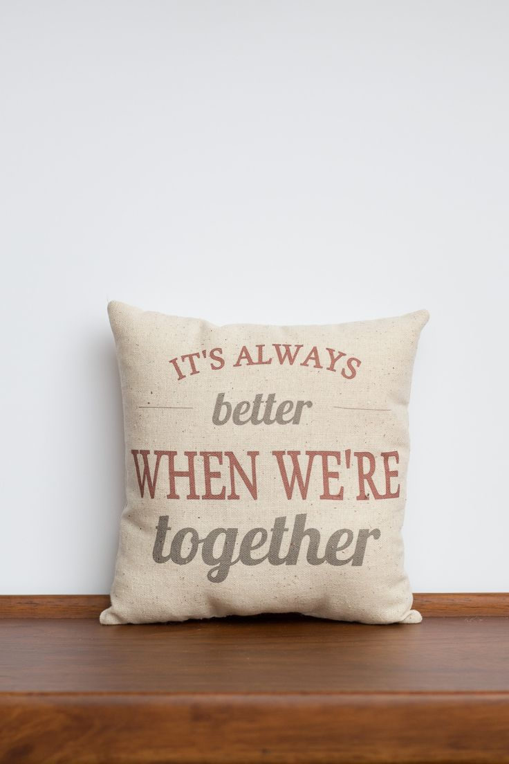 Cotton Wedding Anniversary Gift Ideas For Wife : ideas about Cotton Anniversary on Pinterest Cotton Anniversary Gifts ...