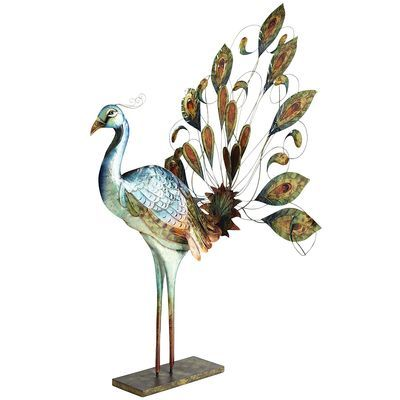 17 Best Images About Love My Pier 1 Imports Peacock On
