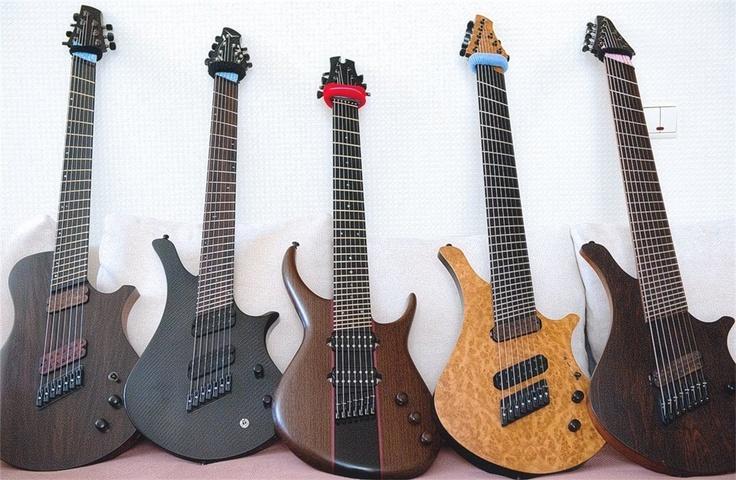 111 best djent prog metal ect images on pinterest electric guitars bass guitars and guitars. Black Bedroom Furniture Sets. Home Design Ideas