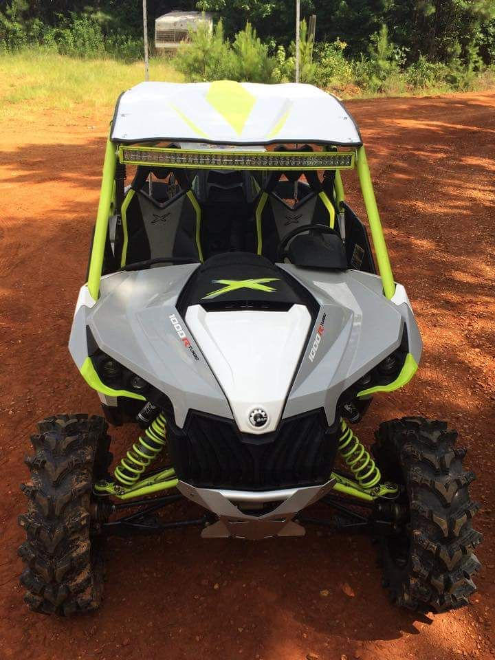 17 Best Images About Can Am On Pinterest Models Other