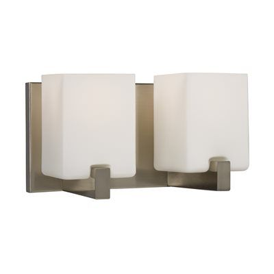 Find Our Selection Of Bathroom Vanity Lighting At The Lowest Price  Guaranteed With Price Match + Off.