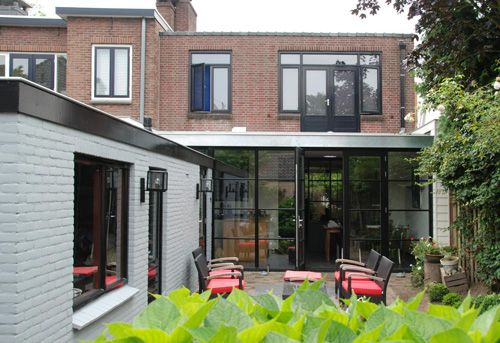 Kwaliteit links - Nederland
