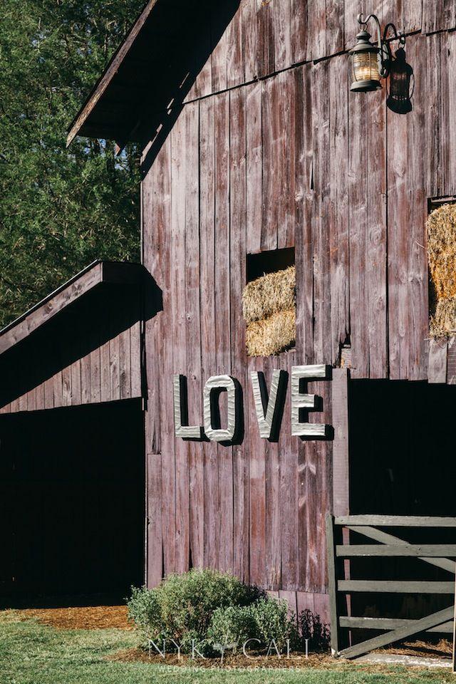 cedarwood nashville wedding farm, classic, outdoor, #nashville, #wedding, #southern, @Nicole Novembrino Marshall Huber, @Jan Fehlis Forster Weddings