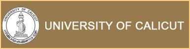 Calicut University Model Question Papers 2016 - 2017, universityofcalicut.info, Medical, Diploma, PG, BHA, BTech, BAMS, MA, LLB, BBA, BCA, B.Ed, B.Arch, Bsc, BA, Bcom, SSE