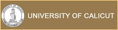 Calicut University Model Question Papers 2016 - 2017, universityofcalicut.info, Medical, Diploma, PG, BHA, BTech, BAMS, MA, LLB, BBA, BCA, B.Ed, B.Arch, Bsc, BA, Bcom, SSE