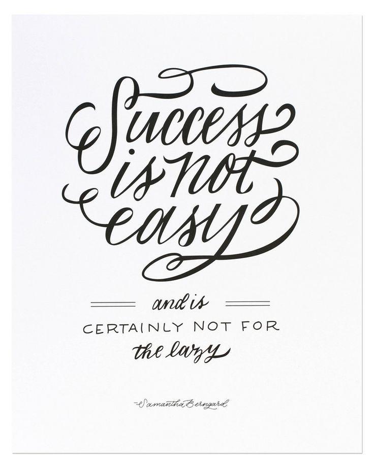 Citaten Over Macht : Beste ideeën over citaten succes op pinterest