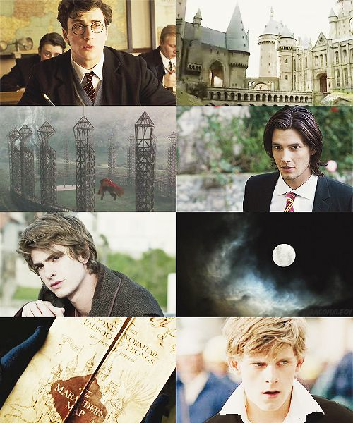 """I solemnly swear I am up to no good."" Marauders. James Potter, Sirius Black, Remus Lupin, Peter Pettigrew."