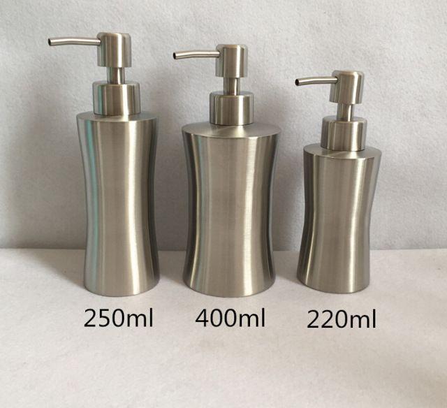 XUEQIN Hot Water Dispensers Ceramic