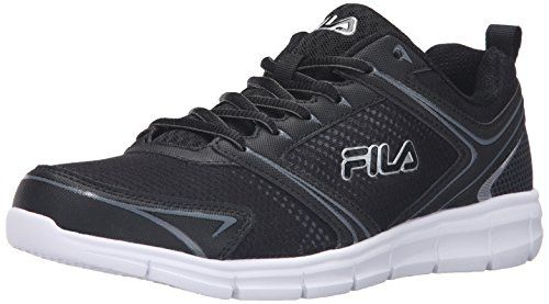 DeMar DeRozan Signature Shoes, Fila Men's Windstar 2 Running Shoe Visalia, California USA.   $23.95 Adidas Basketball Shoes DeMar DeRozan Signature Shoes USA. Christmas Offer – Fila Men's Windstar 2 Running Shoe, Visalia, California USA.   Buy Now Free Shipping Fila running...