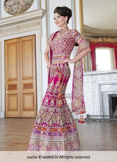 #lengha #bridallengha #southasianwedding #indianwedding