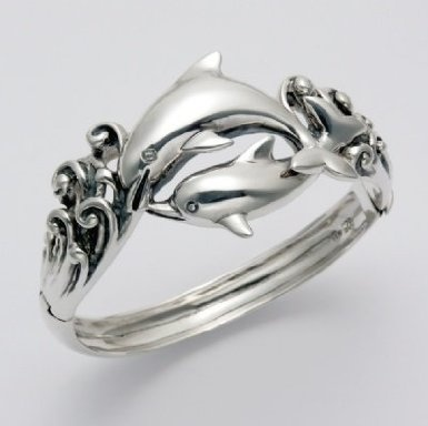 202 best wish list images on Pinterest Dolphins Dolphin jewelry