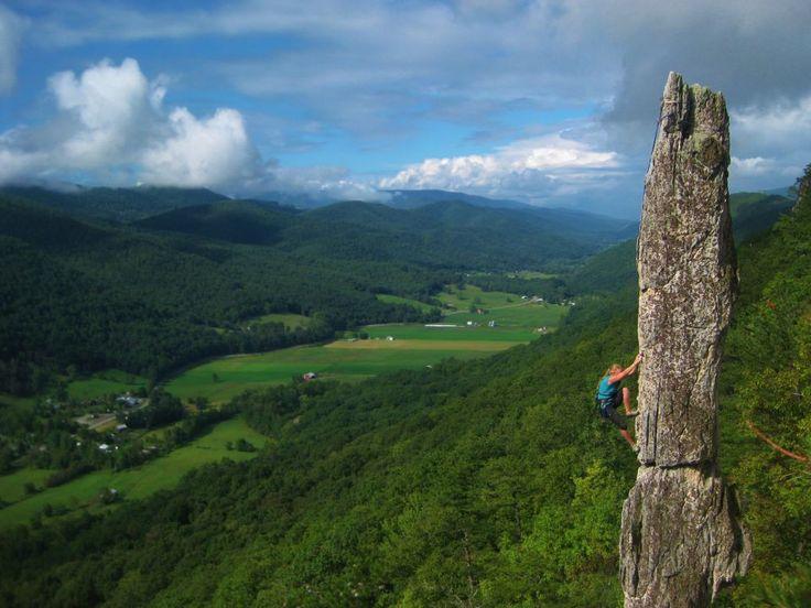 418 Best Interesting Places Images On Pinterest Colorado