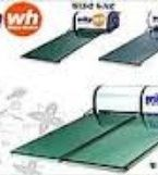 Service Wika Swh Jakarta Timur.. Hp; 087770717663 kebutuhan pasar akan Pemanas Air WIKA Water Heater termasuk di dalamnya adalah segala kebutuhan yang berhubungan dengan pemasangan pemanas air misalkan Kerusakan Tangky, pipa air panas, pipa air dingin, kabel listrik pemanas cadangan, pompa dorong, rangka dudukan, MCB dan box MCB