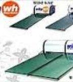 Cv Mitra Jaya Lestari adalah perusahaan yang bergerak dibagian service wika swh daerah jakarta, timur, utara, selatan, barat. CV MITRA JAYA LESTARI TLP : 021 83643579 HP 082111562722 HP 087770717663 Email : mitrajayalestari@yahoo.com webs: http://mitrajayalestari.webs.com
