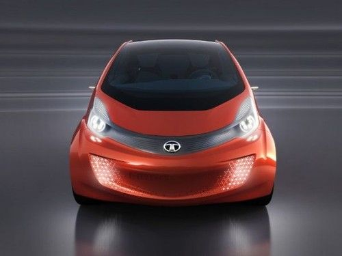 1000 images about tata motors on pinterest indigo cars for Zero pollution motors shark tank