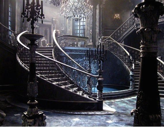 Apotheker Duftdufte Halloween Handwerksaroma Hexengeschenk Hexengeschenke Koln Oldworld Parfumd In 2020 Gothic House Gothic Interior Gothic Home Decor