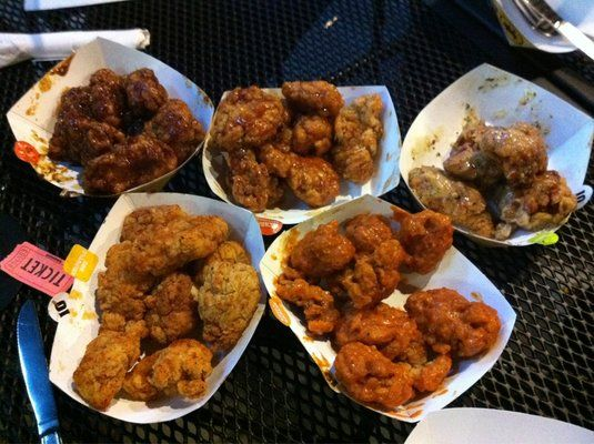 http://eating-out-review.com/buffalo-wild-wings-2/
