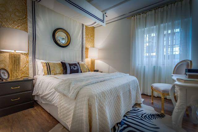 Best 25 diva bedroom ideas on pinterest teen vanity for Casa diva