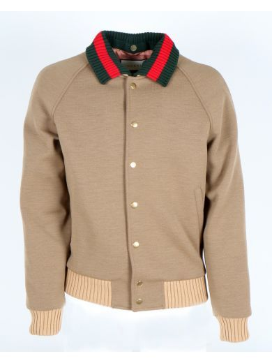 GUCCI Gucci Man'S Coat. #gucci #cloth #coats-jackets