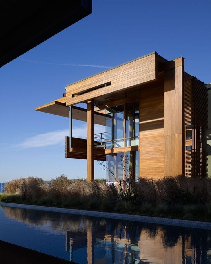 "2,439 Me gusta, 6 comentarios - Fine Architecture (@finearchitecture) en Instagram: ""Malibu Beach House, California by Richard Meier & Partners Architects #fineinteriors #interiors…"""