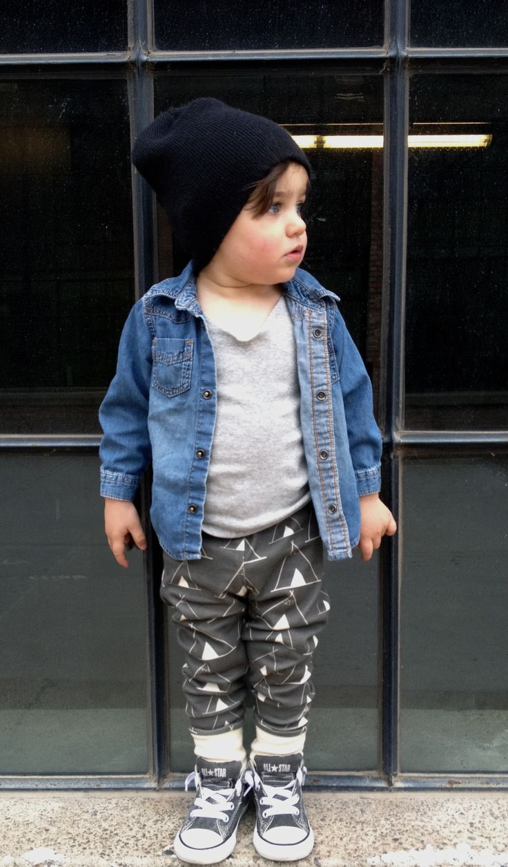 coming soon, pre-order the perfect design for your stylish little one great for spring and summer time designed by me 100% organic cotton knit very confortable and soft machine wash cold gentle cycle; no bleach; line dry. if you are not sure what size to get, please email me. all items ...