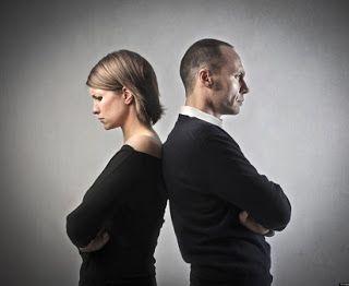 Syarat Pengajuan Cerai Oleh Istri,contoh surat gugatan,surat gugatan cerai,biaya perceraian,syarat perceraian,cara mengurus,perceraian sepihak,cara cerai,syarat pengajuan,syarat syarat,