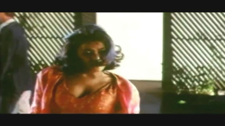Silk Smitha Item Song - Chaitanya Movie | Kanne Lady Video Song | Nagarjuna Gautami | Ilaiyaraaja