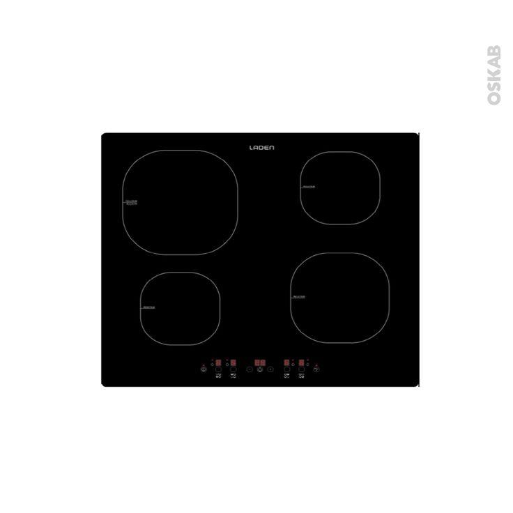 17 best ideas about plaque induction on pinterest torchon cuisine torchon de cuisine and. Black Bedroom Furniture Sets. Home Design Ideas