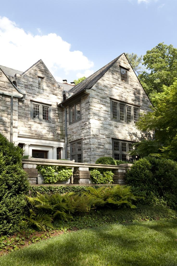 Top 25 ideas about atl luxury homes on pinterest atlanta for Luxury house plans atlanta ga