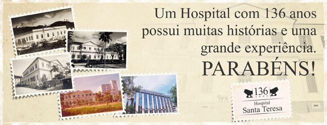 Hospital Santa Teresa