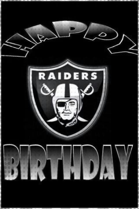809 Best Images About Raider Nation On Pinterest Oakland
