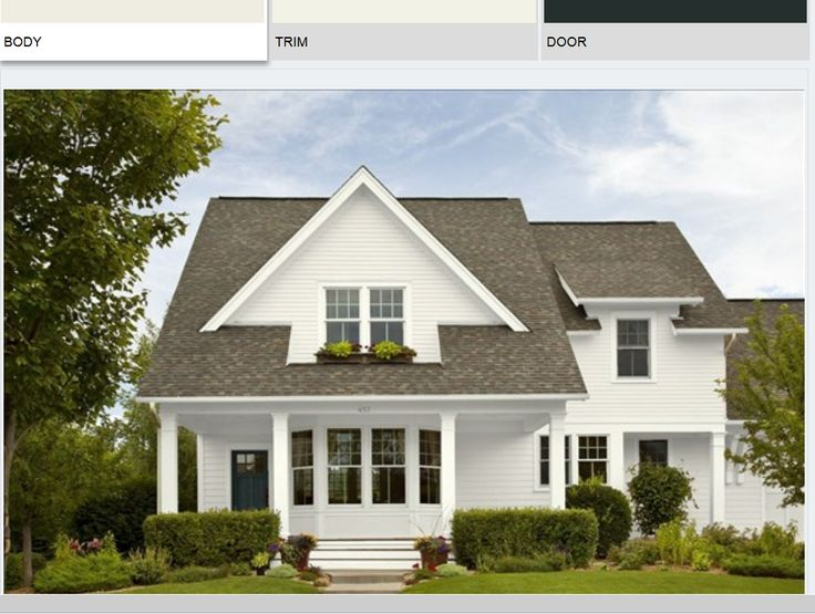 25+ trending Virtual house painter ideas on Pinterest | Andrew ...