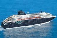 Maravilloso Mediterráneo Descubre sus paisajes con nuestras ofertas en #cruceros