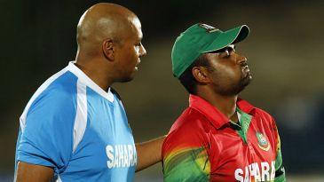 Mohammad Isam | Author Index | ESPN Cricinfo