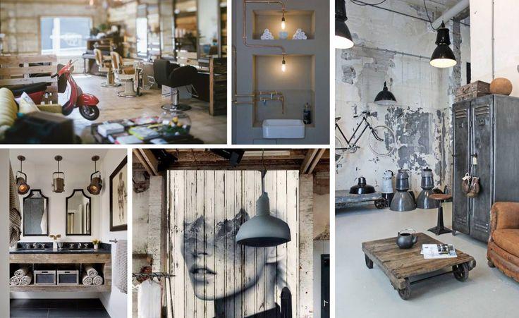 #todaysmood #interiordesign #interior #vintage #style with #top #worldbarbershop #barber Naos Design - Interventi di Architettura #saloni #salon completi per #parrucchieri #acconciatori #barberia #barbershop #top #vintagemood Vedi tutte le nostre #offerte su www.naosdesign.it  more info at: info@naosdesign.it // Tel: 0255191010 #Milano #Italy #milanodesign