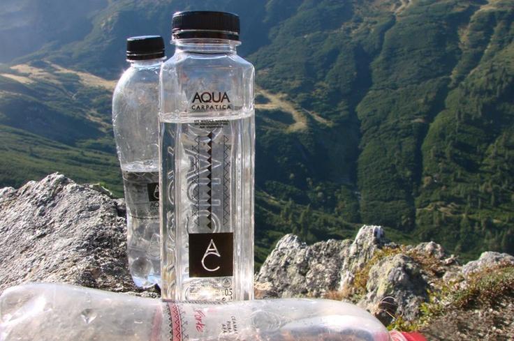 5 motive pentru care ar trebui sa bei mai multa apa http://blog.aquacarpatica.com/5-motive-pentru-care-sa-bei-mai-multa-apa/aqua-carpatica