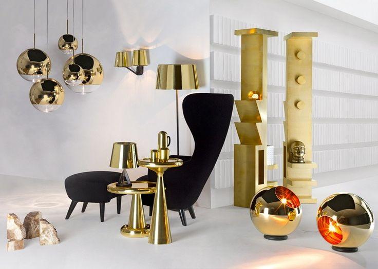 17 meilleures id es propos de fauteuil anglais sur pinterest fauteuil but couvre fauteuil. Black Bedroom Furniture Sets. Home Design Ideas