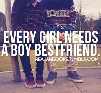 My boy best friend is william but i have a boyfriend so dont get me wrong ;-P
