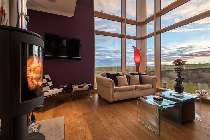 10 best awesome property images on pinterest property for sale see more at httpckdgalbraithpropertycup160174 easter glasslie house leslie glenrothes fife ky6 3hqsthashyh7quonhdpuf malvernweather Choice Image