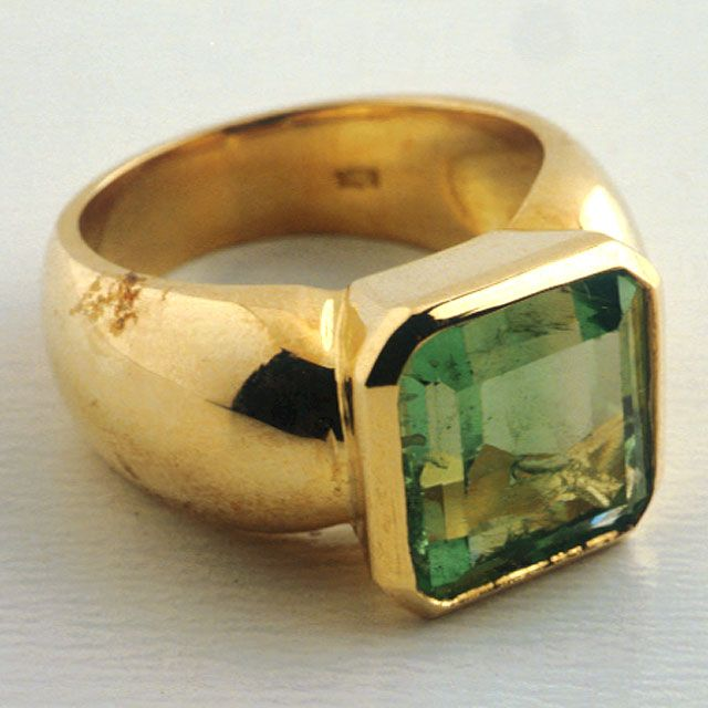 12 best images about mens gold rings on pinterest