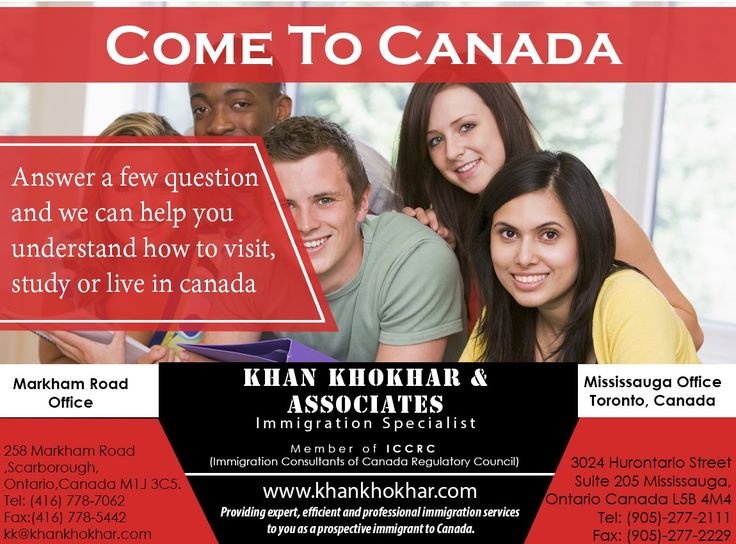 Consult With Immigration Expert Mr.Khan Khokhar To Sponser Your Loved Ones To Celebrate The Festive Season Along With You In Canada. Contact Mr.Khan Khokhar To Represent You To Submit Your Application To Achieve Successful Results.  Call: 416-277-8011 Email: kk@khankhokhar.com Web: http://khankhokhar.com/