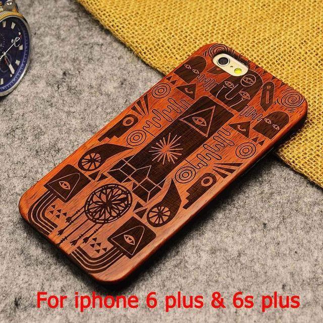 Yesi fashion iphone case 84
